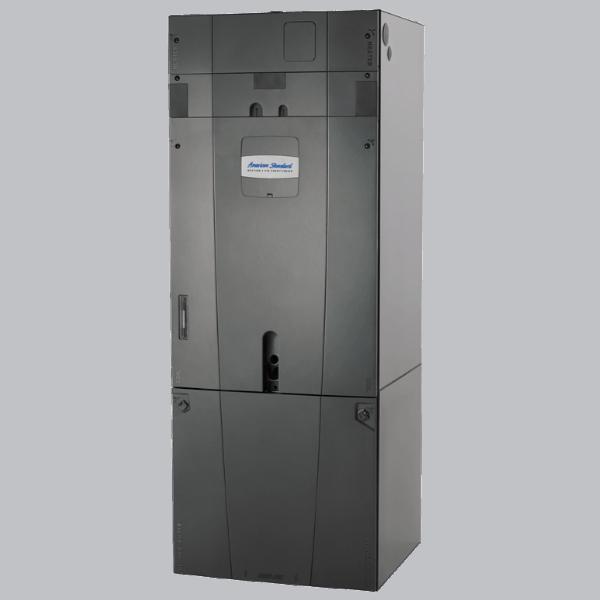American Standard Platinum TAMG Geothermal Air Handler.