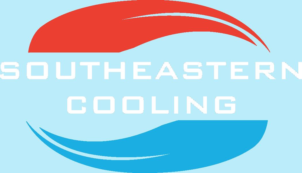 SEC LOGO RGB white letters