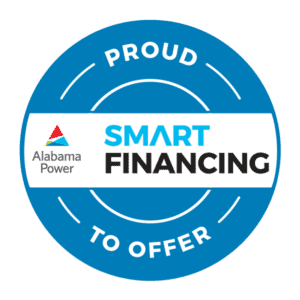 smart-financing-seal-blue